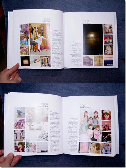 2010_0115_P365-2009book-5