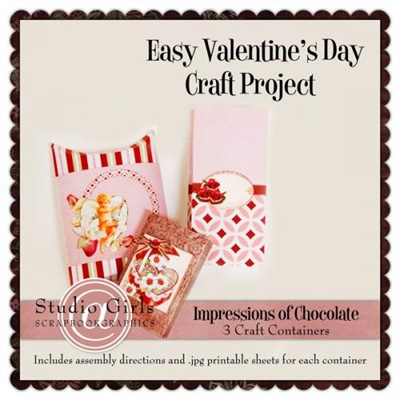 StudioGirls-IOChoc-crafts