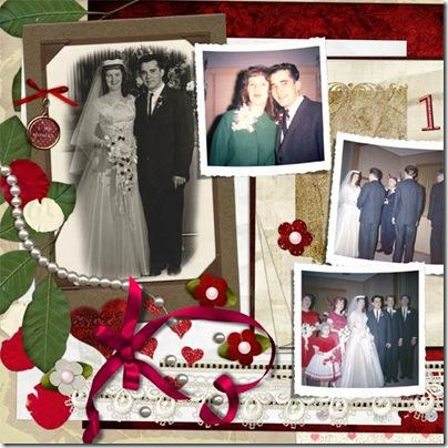 Gloria_wedding1962-1