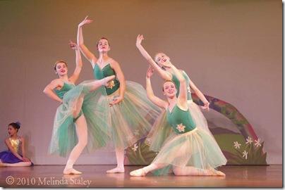 2010_0305_DanceQuest-294-corr