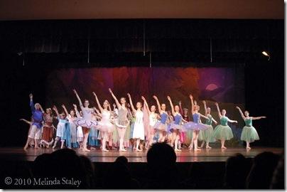2010_0307_DanceQuest-451-c