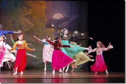 2010_0305_DanceQuest-503-corr