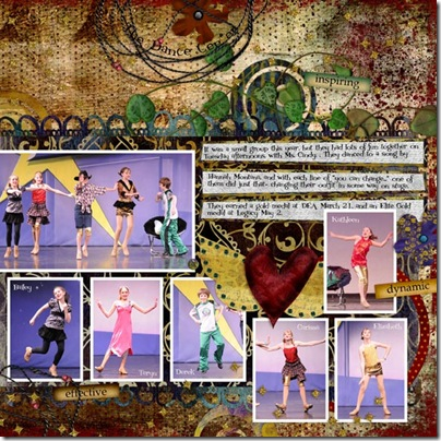 B&C_YouthTap2010-R