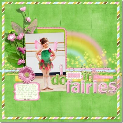 Sarah_FairyCostume_4-8-10