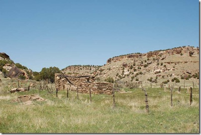 2009_0509_PicketwireCanyon-90