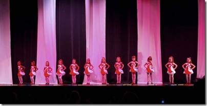 2009_0603_TDC-dancerecital2009-135_filtered