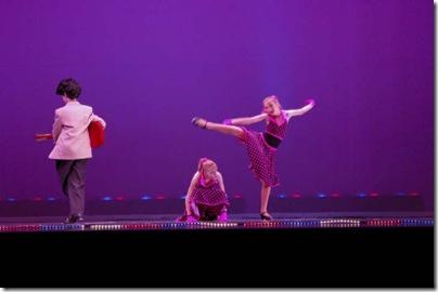 2009_0603_TDC-dancerecital2009-188_filtered