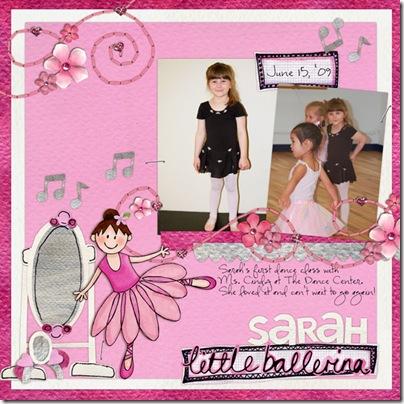 Sarah_1stdanceclass_6-15-09