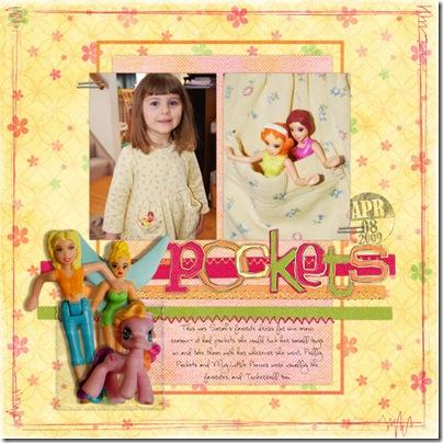 Sarah_Pockets_4-8-09