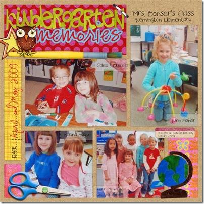 Brenna_KindergartenMay09-1
