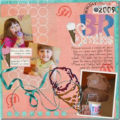 Brenna&Sarah_BRsmiles_5-18-