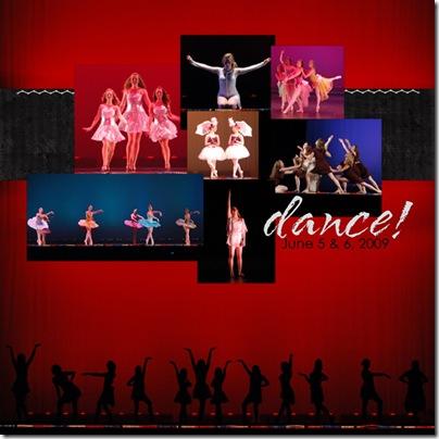 dance_6-5-09