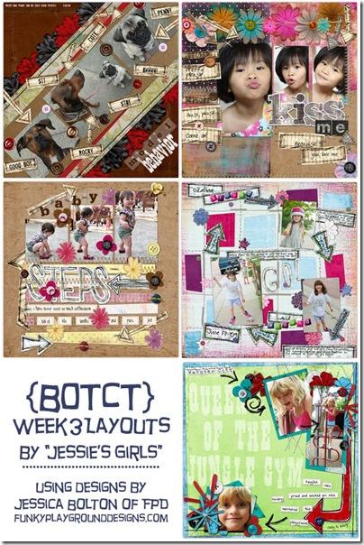 botct-jessiesgirls-week3