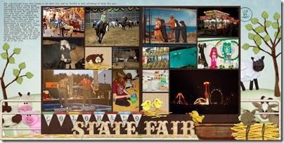 COStateFair_9-4-09