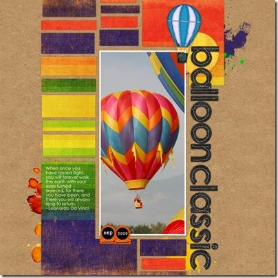 BalloonClassic_9-6-09