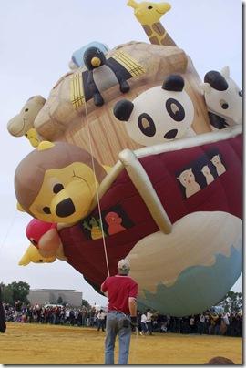 2009_0906_BalloonClassic-11