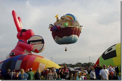 2009_0906_BalloonClassic-68