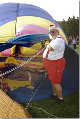 2009_0906_BalloonClassic-69