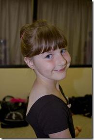 2009_0914_Brenna-ballet-1