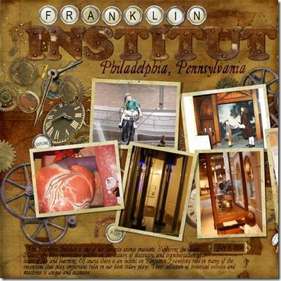 FranklinInstitute_7-8-06-1