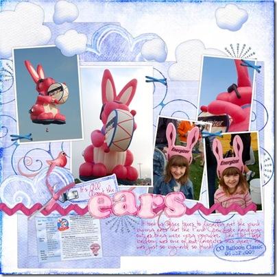BalloonClassic-PinkEars_9-6