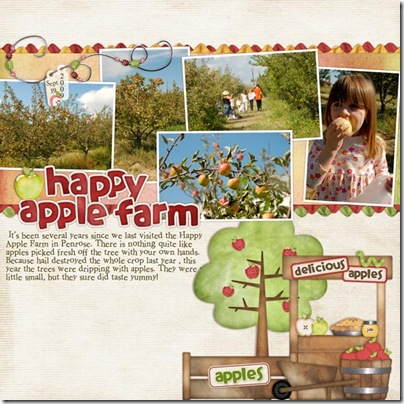 HappyAppleFarm_9-19-09