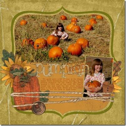 Sarah_PerfectPumpkin_9-19-0