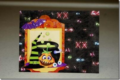 2009_0925_HalloweenCard2-1