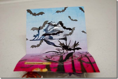 2009_0925_HalloweenCard2-3