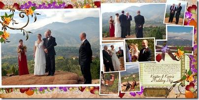 Kristen&Kevin-wedding_10-4-