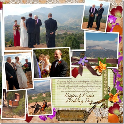 Kristen&Kevin-wedding-pg2