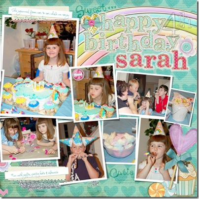 Sarah_4thbirthdayparty-2