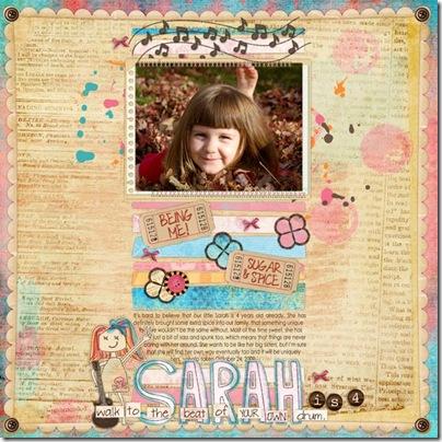 Sarah_4_10-24-09