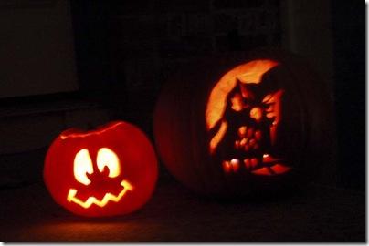2009_1028_HalloweenPumpkins-24