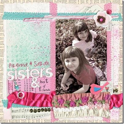 Brenna&Sarah_Sisters_10-24-