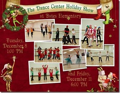 TDC-HolidayShow09-v1