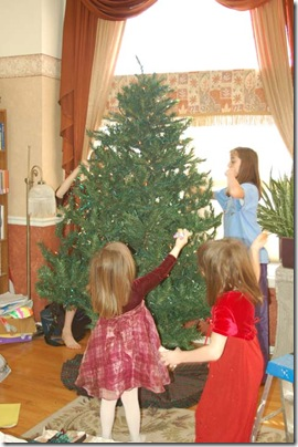 2009_1122_ChristmasDecorations-11