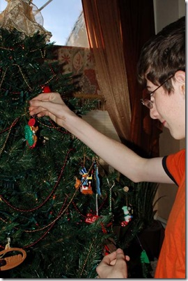 2009_1122_ChristmasDecorations-17