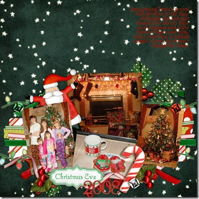 ChristmasEve2008