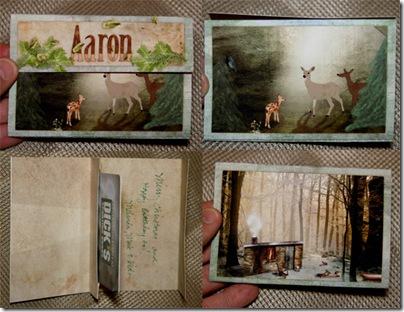 ChristmasGiftCard-Aaron-web