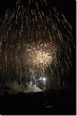 2010_0704_AFA-fireworks-113