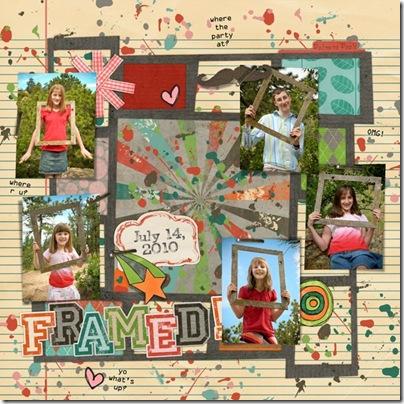 Framed_7-14-10