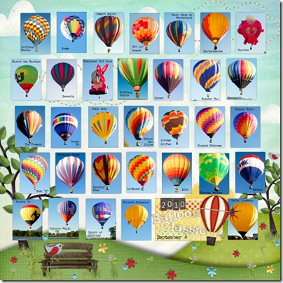 BalloonClassic-Ind_9-4-10