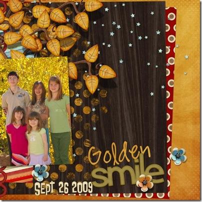 GoldenSmile_9-26-09