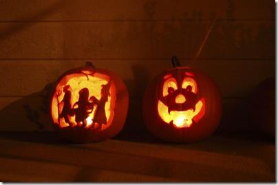 2010_1031_Halloween-46-w
