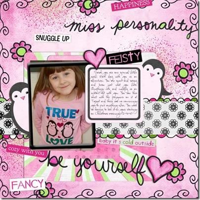 Sarah_MissPersonality_12-31