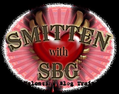 Smitten-logo