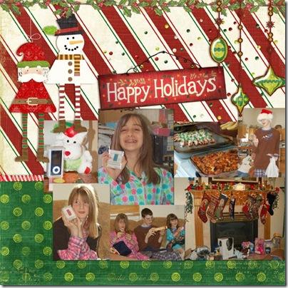 ChristmasDay2009-1
