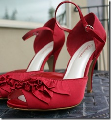 red shoes 2