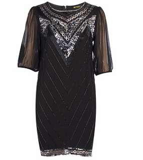 Dorothy Perkins_RiseAsiaDress_DorthyPerkins.jpg